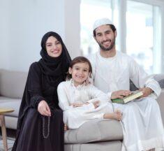 Tips Hadapi Pandemi COVID-19 Menurut Islam